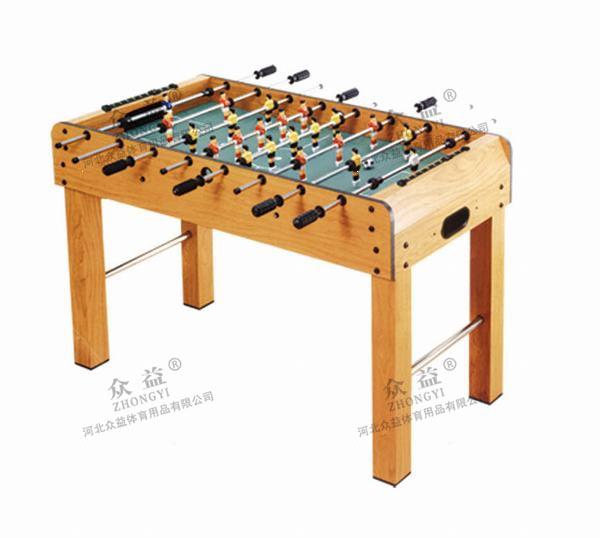 ZY-9004桌上足球
