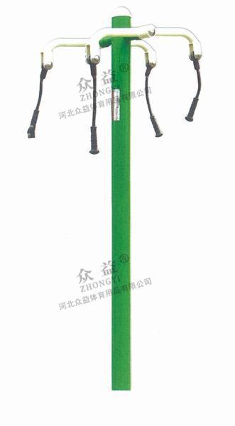 ZY-2515上肢牵引器