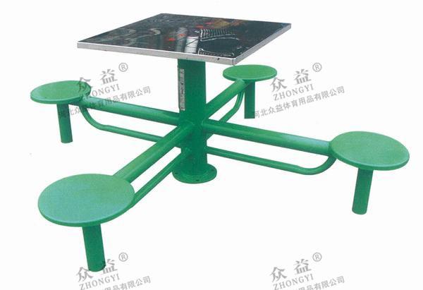 ZY-2522棋牌桌