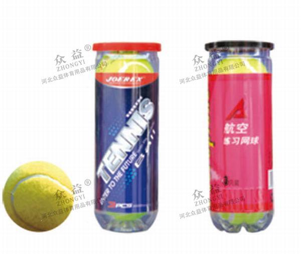 ZY-3002 高档网球