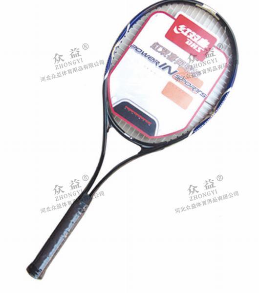 ZY-3009 红双喜网球拍