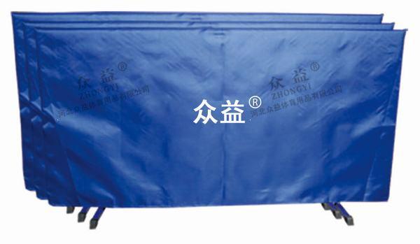ZY-4007 乒乓球拍挡板